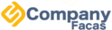 logo_company_site